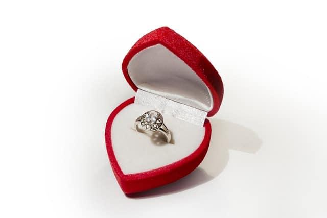 בחירת טבעת ראשית