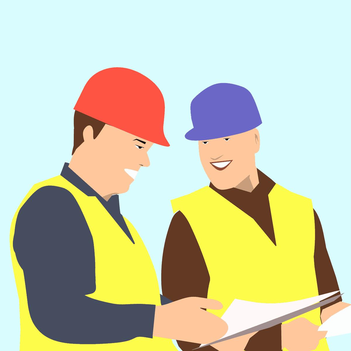 מהנדסים