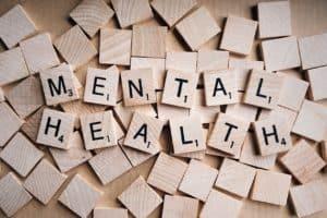 בריאות נפשית בקוביות