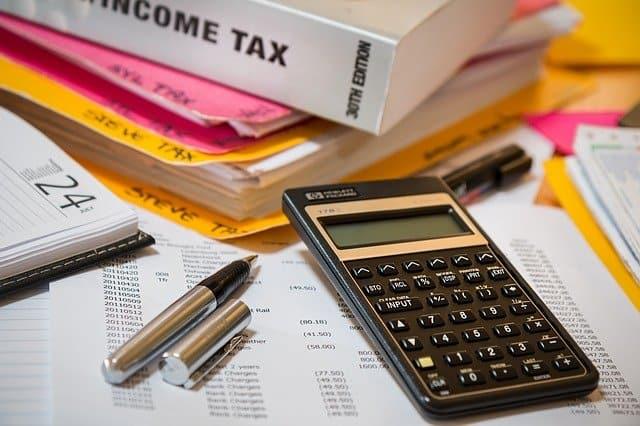 הדרך להתמודד עם ביקורת ה-IRS