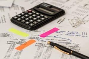 כיצד מתמודדים עם ביקורת IRS
