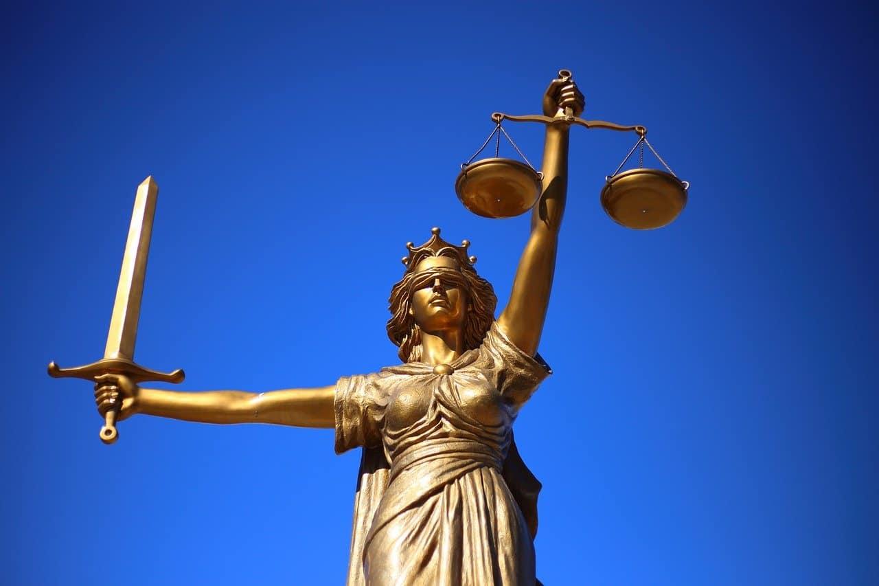 תביעות ביטוח - עריכת דין